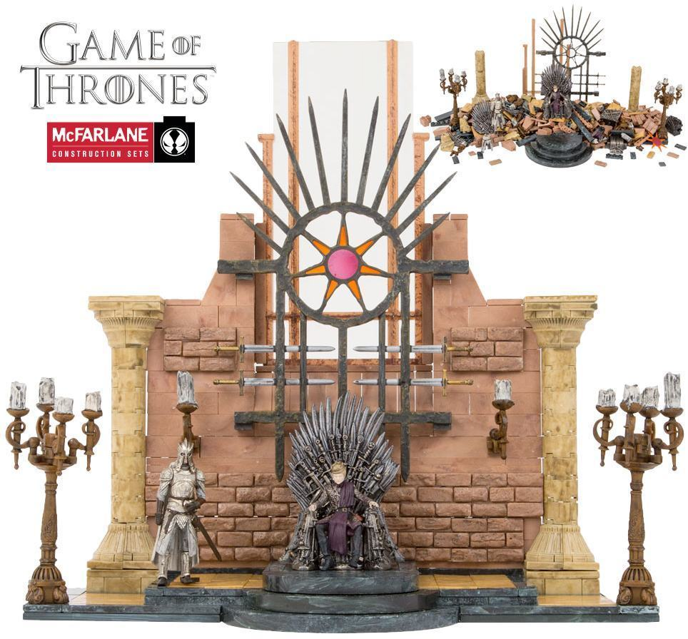 Game-of-Thrones-McFarlane-Construction-Sets-01