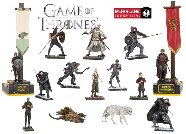 Game-of-Thrones-McFarlane-Construction-Sets-02