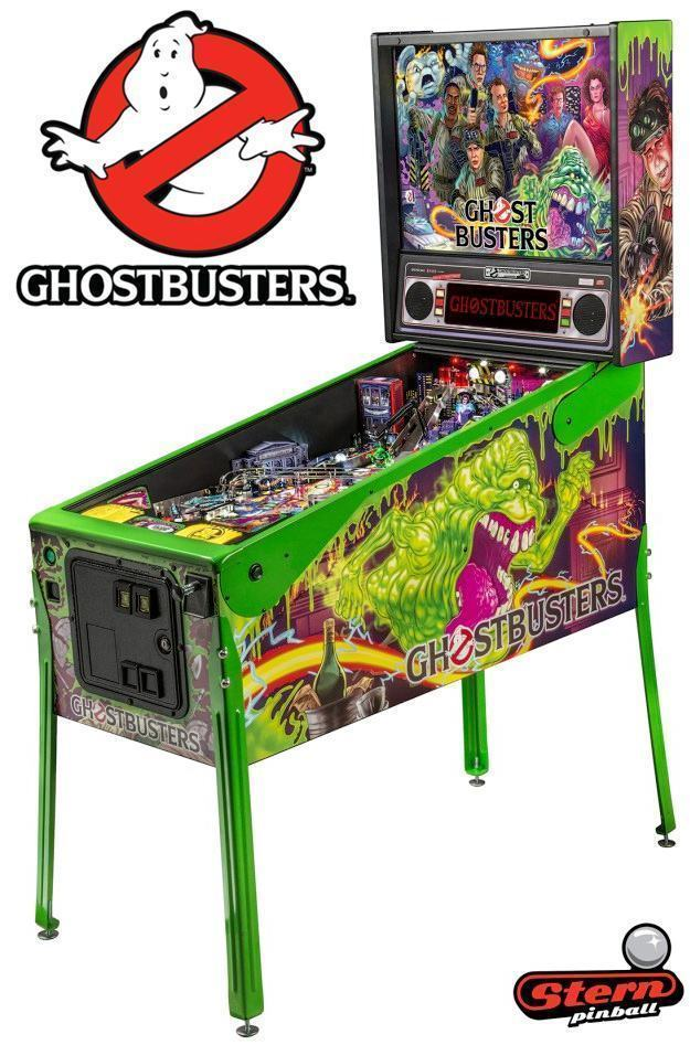 Ghostbusters-Pinball-Stern-01