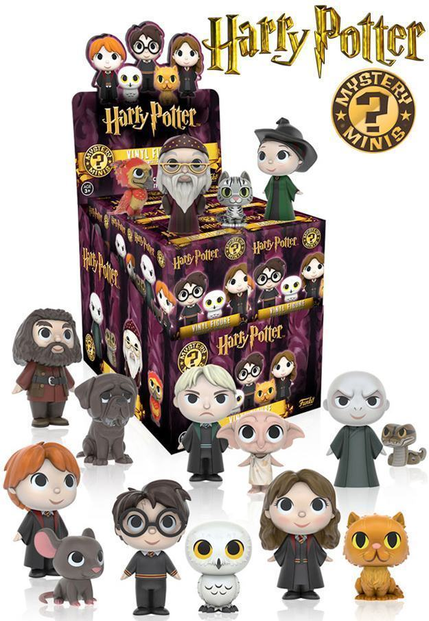 Harry-Potter-Mystery-Minis-Mini-Figures-01