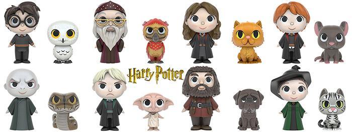 Harry-Potter-Mystery-Minis-Mini-Figures-02