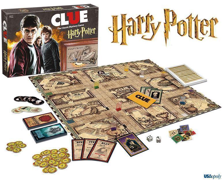 Jogo-Tabuleiro-Detetive-Harry-Potter-Clue-01