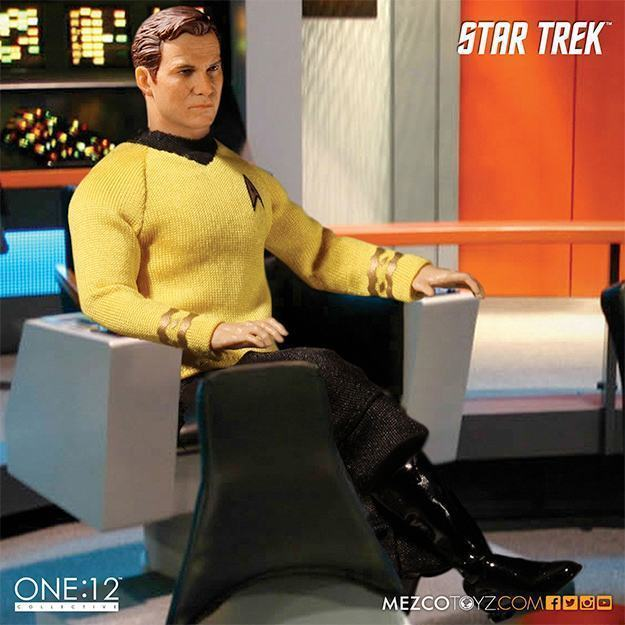 Kirk-Star-Trek-One-12-Collective-Action-Figure-01