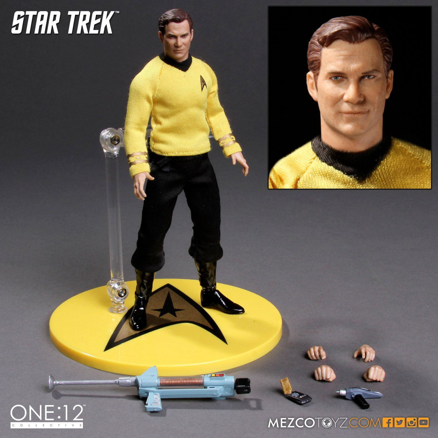Kirk-Star-Trek-One-12-Collective-Action-Figure-02