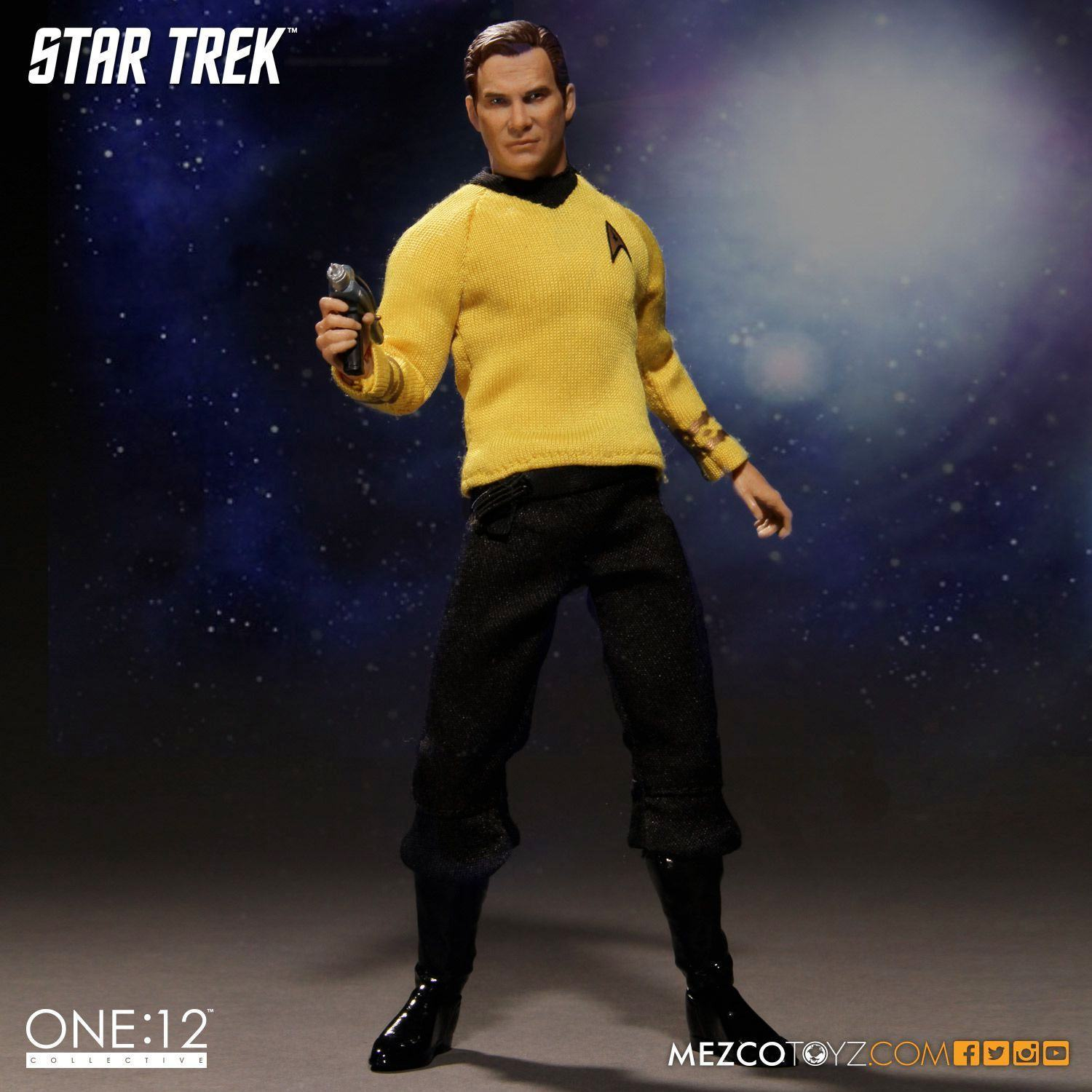Kirk-Star-Trek-One-12-Collective-Action-Figure-03