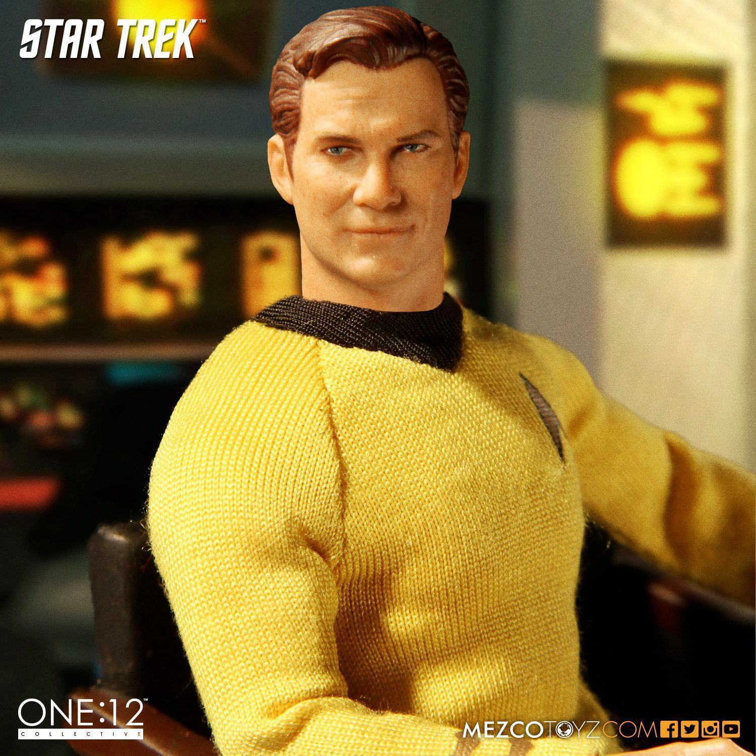 Kirk-Star-Trek-One-12-Collective-Action-Figure-04