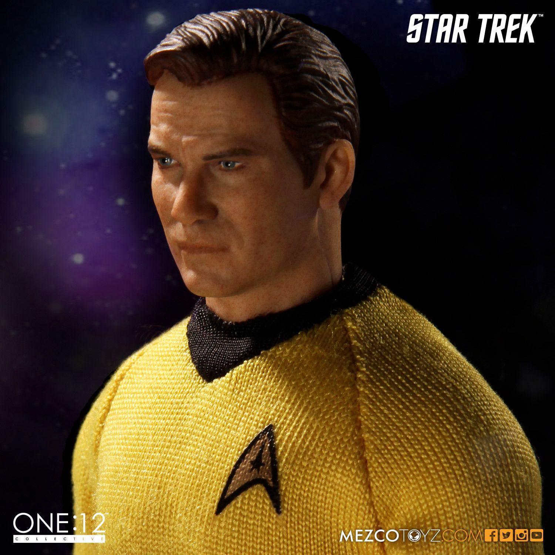 Kirk-Star-Trek-One-12-Collective-Action-Figure-05