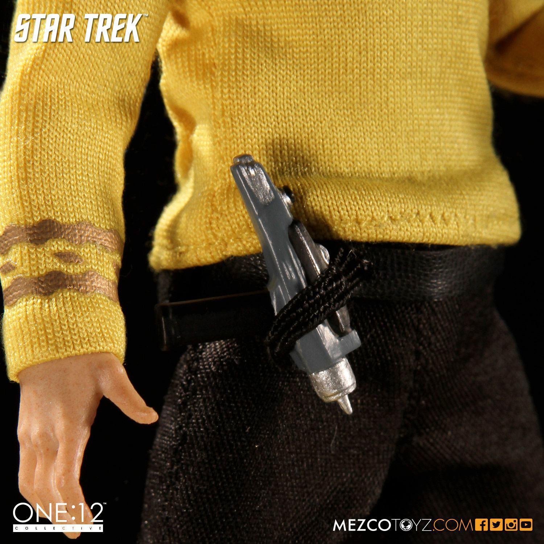 Kirk-Star-Trek-One-12-Collective-Action-Figure-06