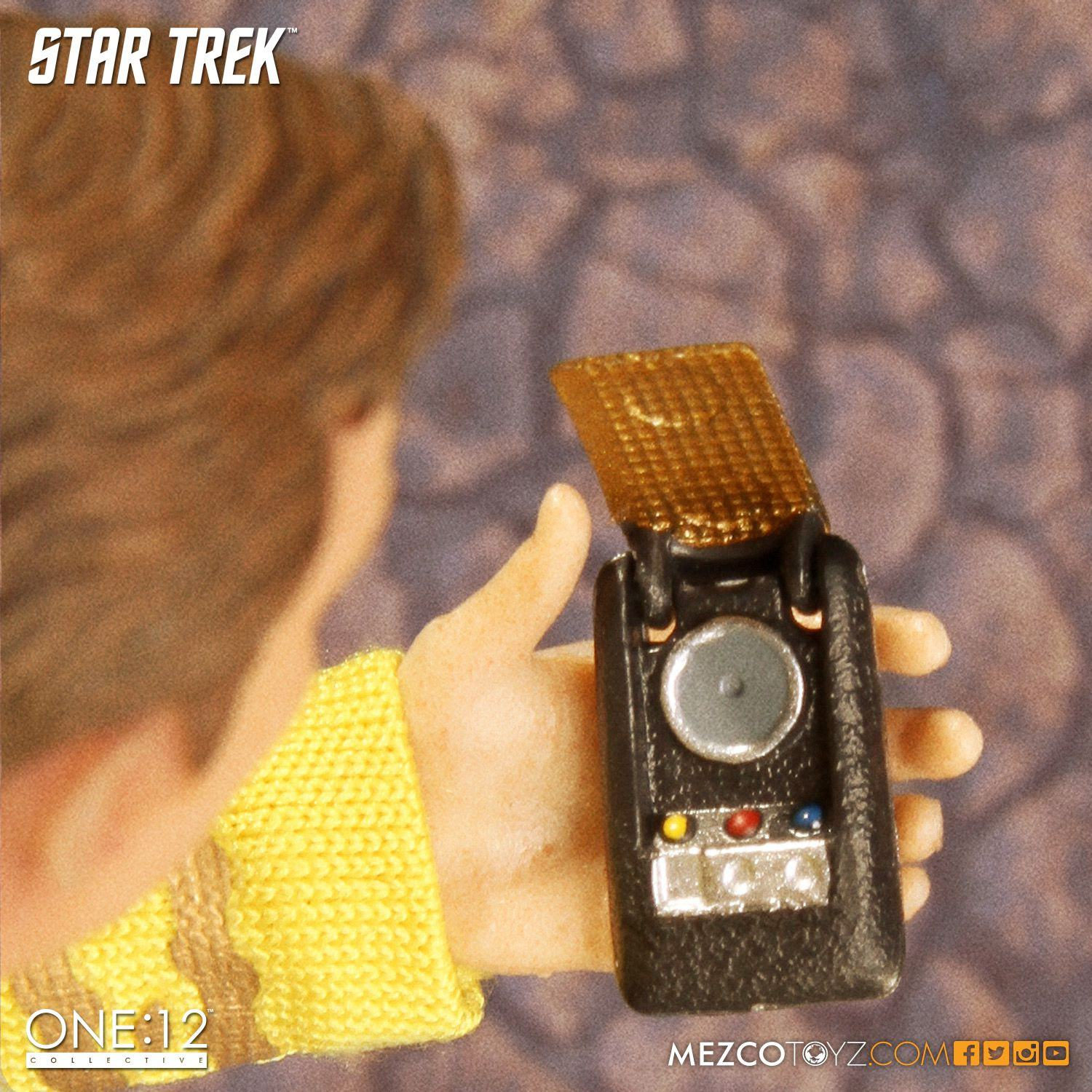 Kirk-Star-Trek-One-12-Collective-Action-Figure-07