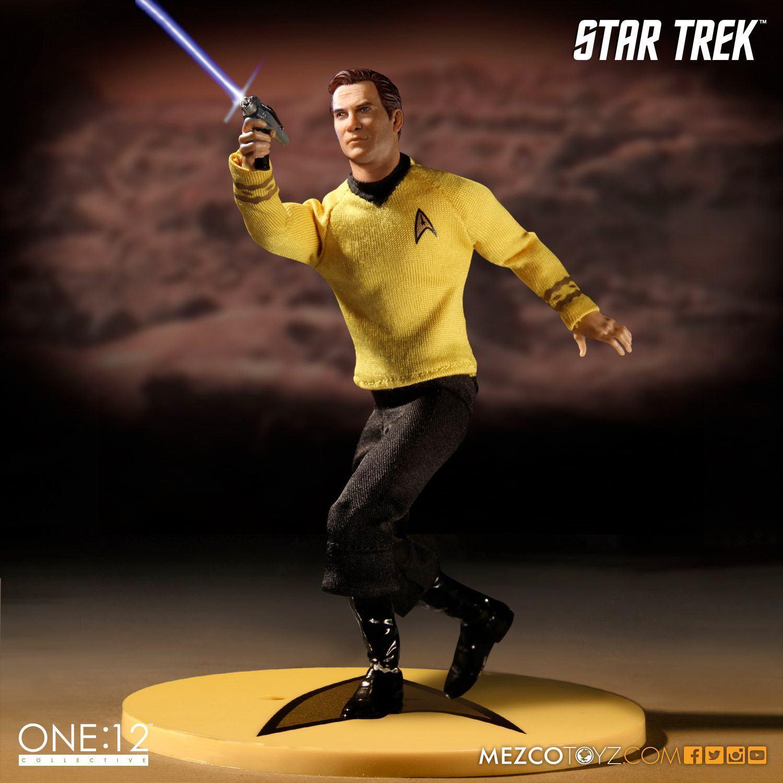 Kirk-Star-Trek-One-12-Collective-Action-Figure-08