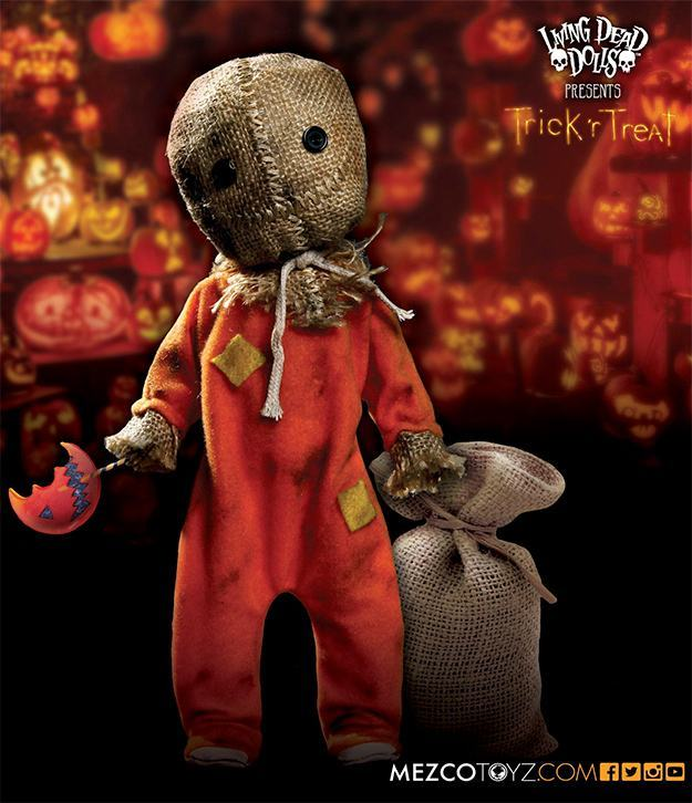 Living-Dead-Dolls-Presents-Trick-R-Treat-Sam-01