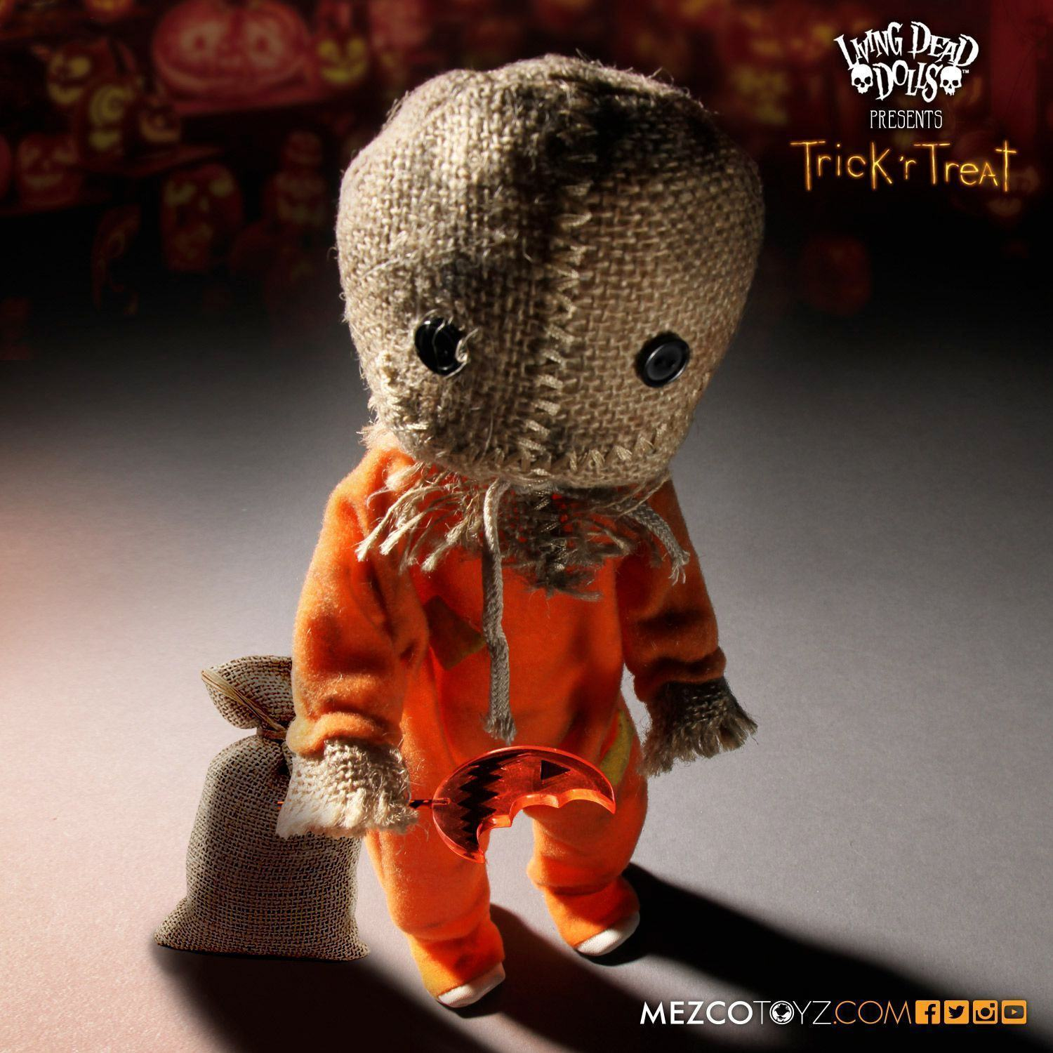 Living-Dead-Dolls-Presents-Trick-R-Treat-Sam-03