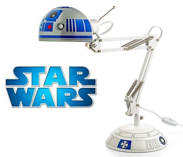Luminaria-Arquiteto-R2-D2-Architectural-Desk-Lamp-01