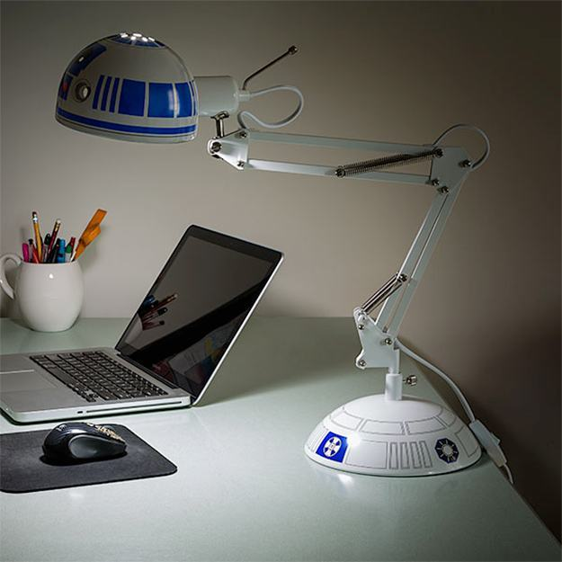Luminaria-Arquiteto-R2-D2-Architectural-Desk-Lamp-04