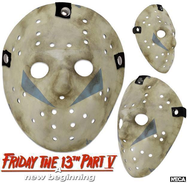 Mascara-Friday-the-13th-Part-5-A-New-Beginning-Jason-Mask-Prop-Replica-01