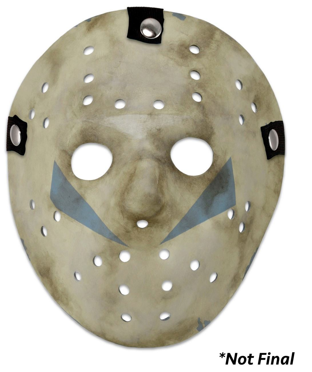 Mascara-Friday-the-13th-Part-5-A-New-Beginning-Jason-Mask-Prop-Replica-04