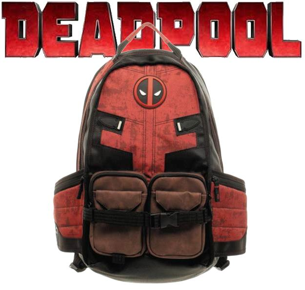 Mochila-Marvel-Deadpool-Backpack-01