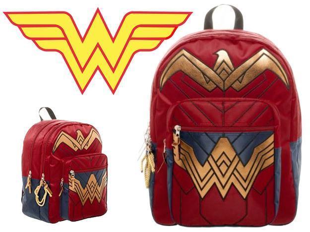 Mochila-Mulher-Maravilha-Batman-v-Superman-Dawn-of-Justice-Wonder-Woman-Backpack-01