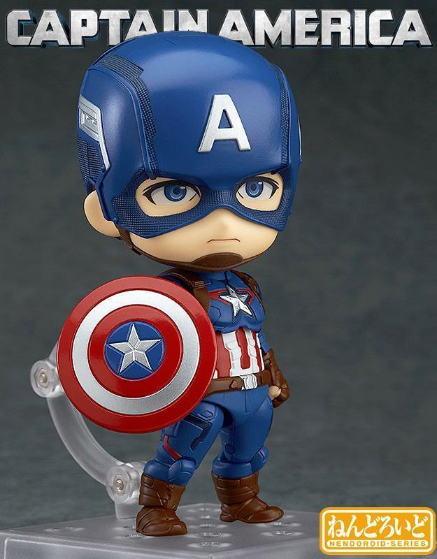 Nendoroid-Captain-America-Heros-Edition-01