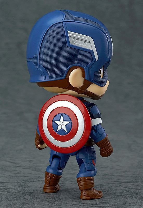 Nendoroid-Captain-America-Heros-Edition-03