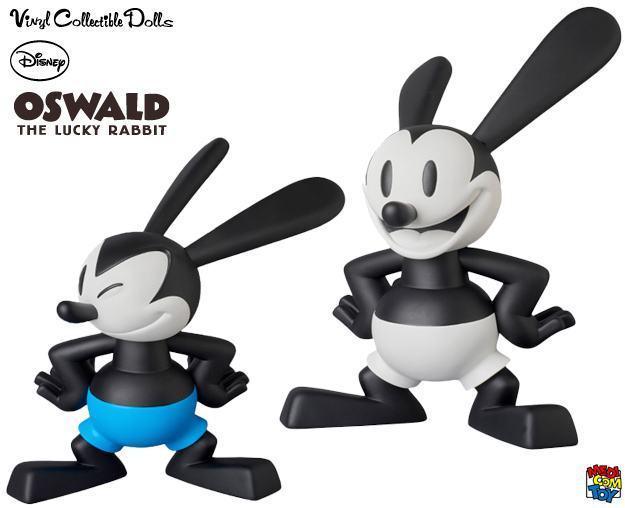 Oswald-The-Lucky-Rabbit-VCD-Medicom-Disney-01