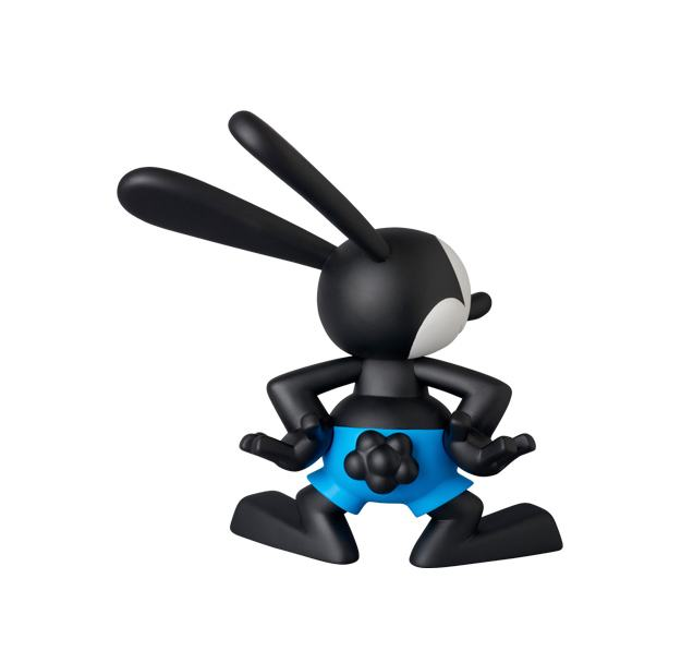 Oswald-The-Lucky-Rabbit-VCD-Medicom-Disney-06