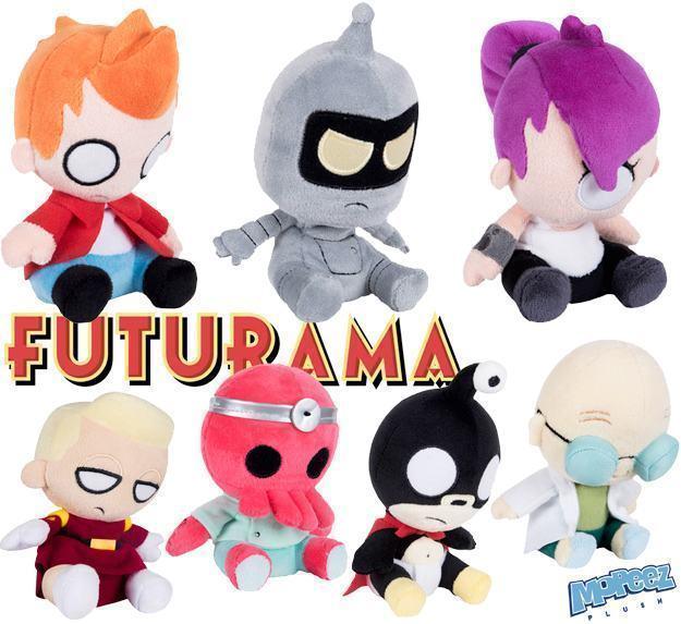Pelucia-Futurama-Mopeez-Plush-01