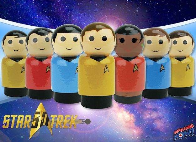 Star-Trek-The-Original-Series-Pin-Mate-Wooden-Figures-01