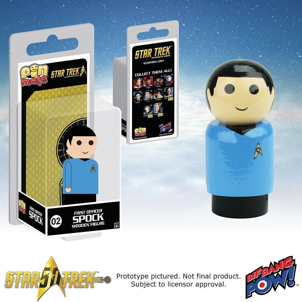 Star-Trek-The-Original-Series-Pin-Mate-Wooden-Figures-03