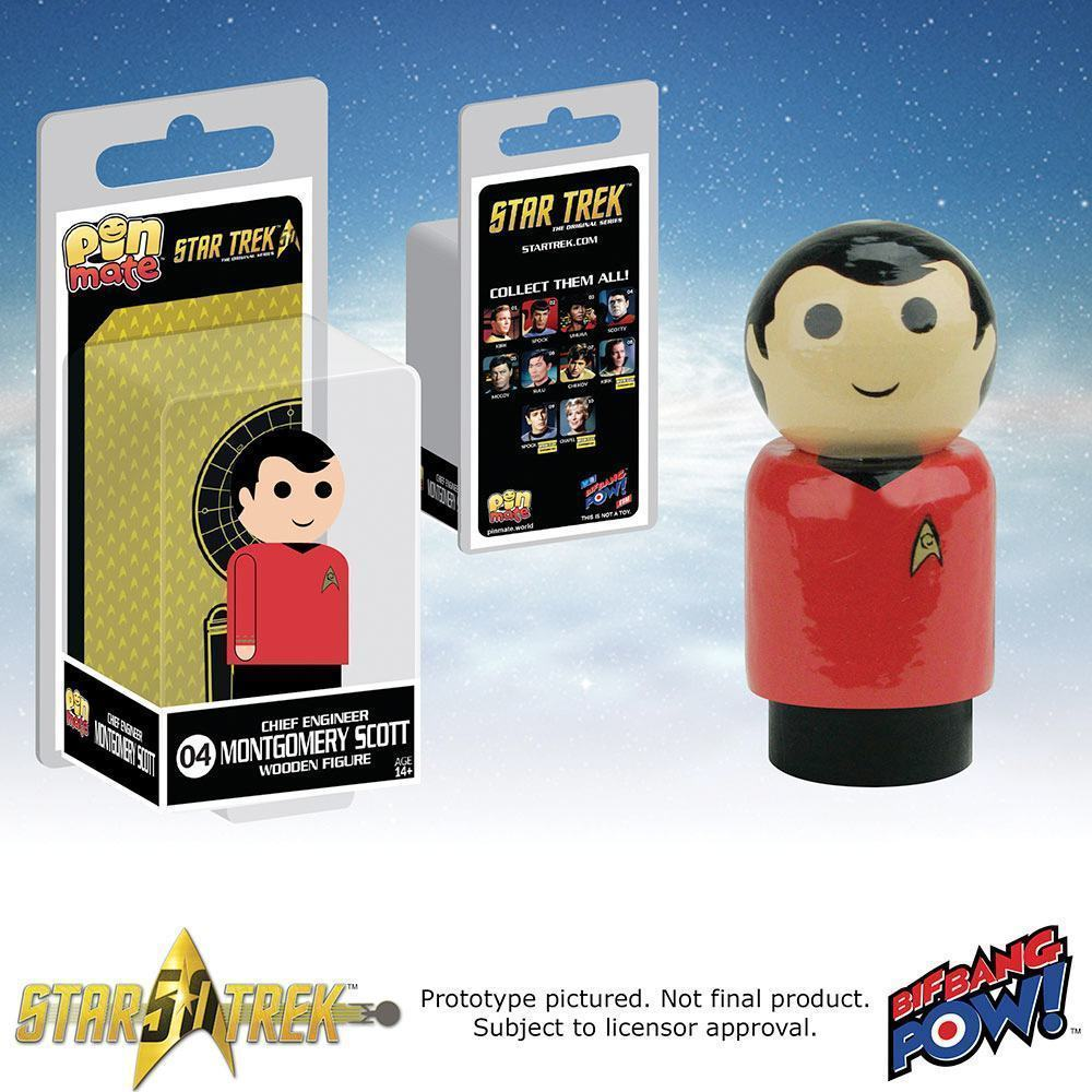 Star-Trek-The-Original-Series-Pin-Mate-Wooden-Figures-05