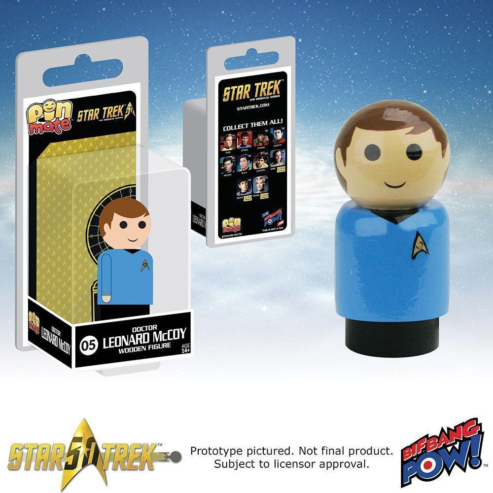 Star-Trek-The-Original-Series-Pin-Mate-Wooden-Figures-06