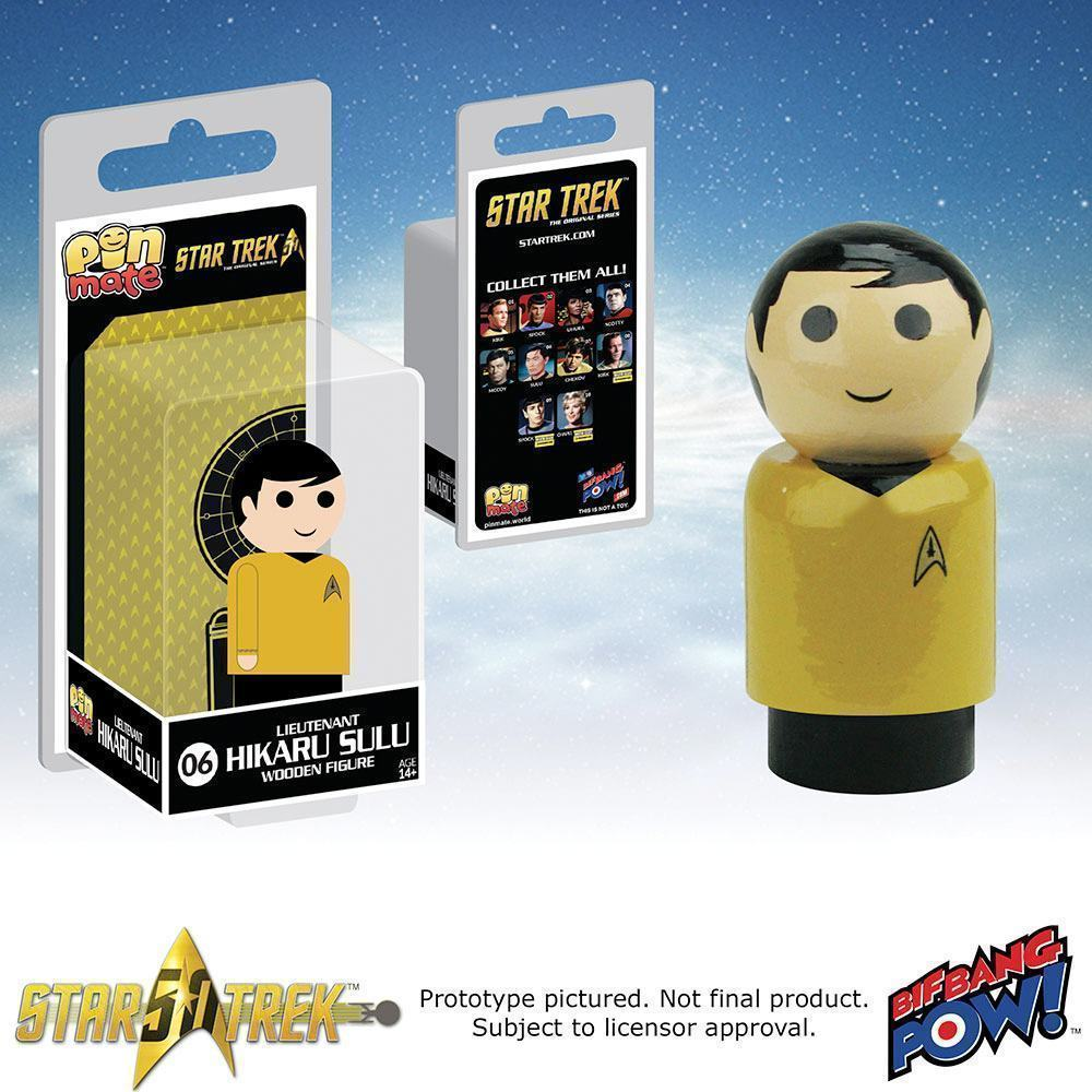 Star-Trek-The-Original-Series-Pin-Mate-Wooden-Figures-07