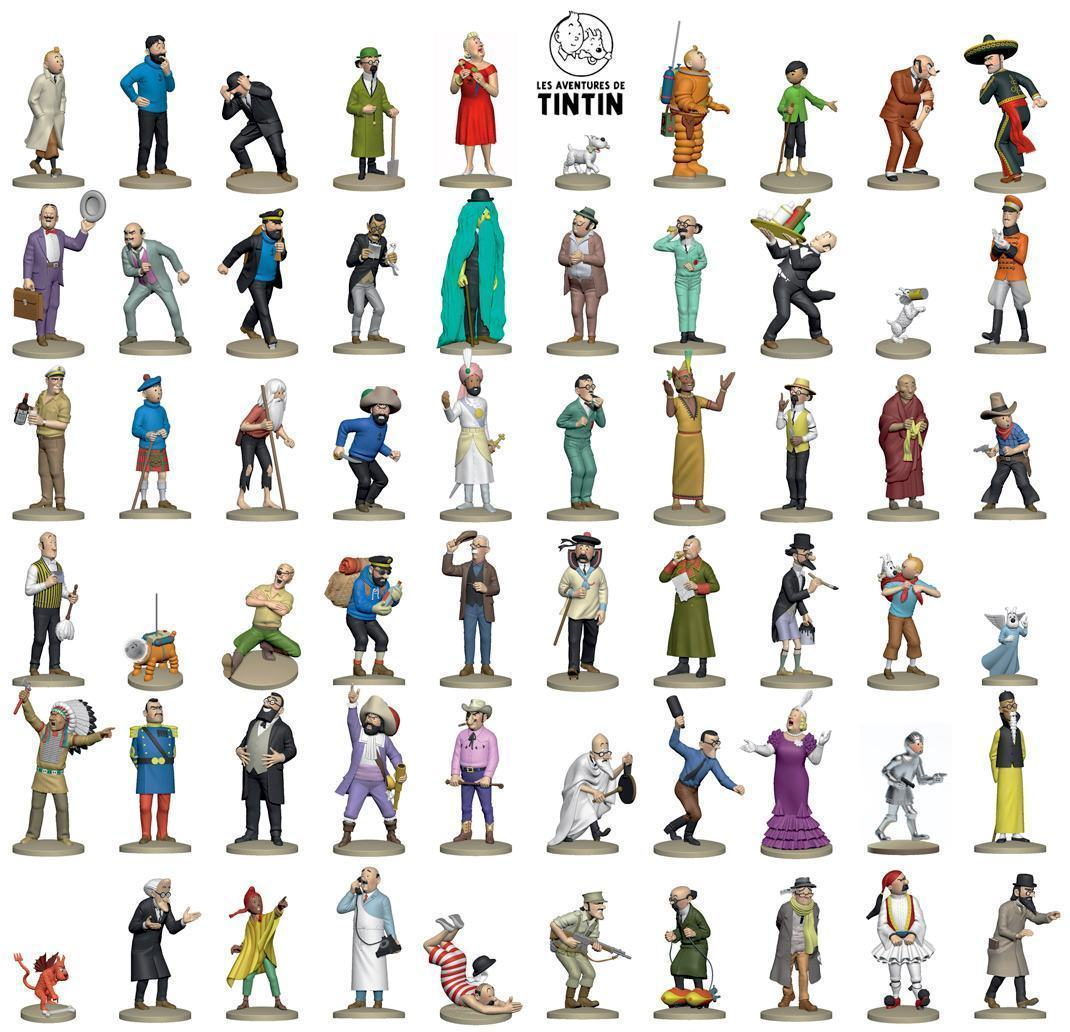 Tintin-Figurines-La-Collection-Officielle-01