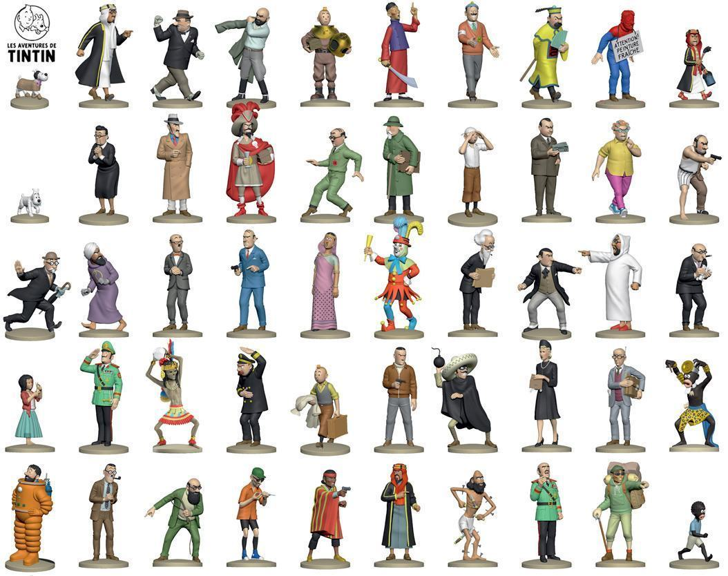 Tintin-Figurines-La-Collection-Officielle-02