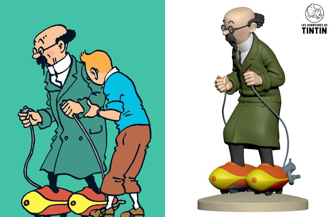 Tintin-Figurines-La-Collection-Officielle-03