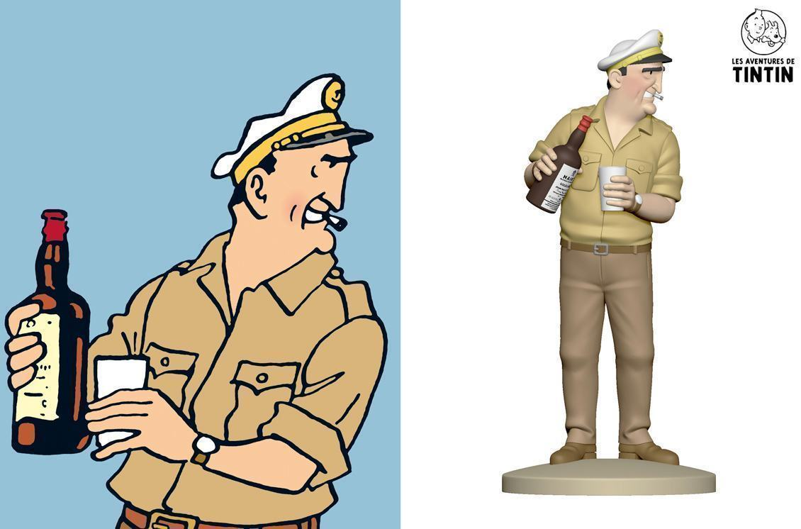 Tintin-Figurines-La-Collection-Officielle-04