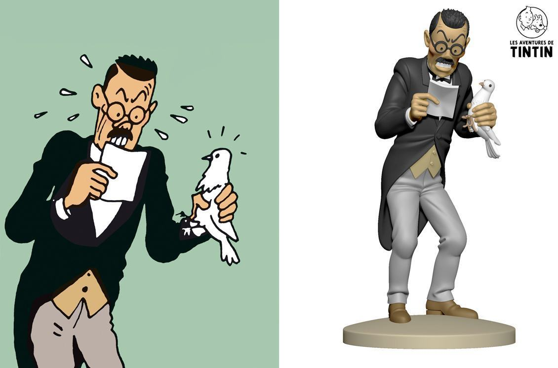 Tintin-Figurines-La-Collection-Officielle-05