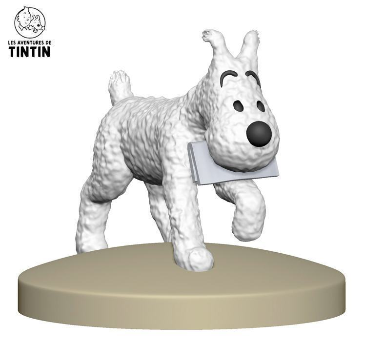 Tintin-Figurines-La-Collection-Officielle-06