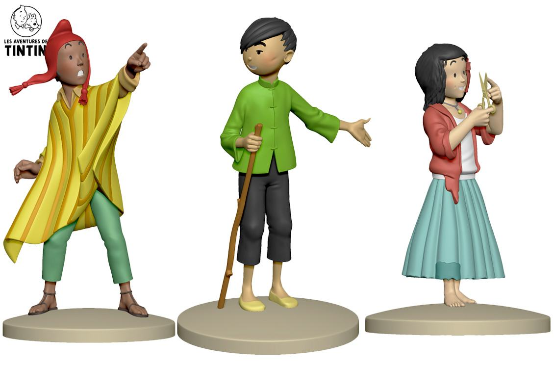Tintin-Figurines-La-Collection-Officielle-08