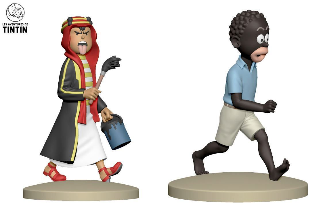 Tintin-Figurines-La-Collection-Officielle-09