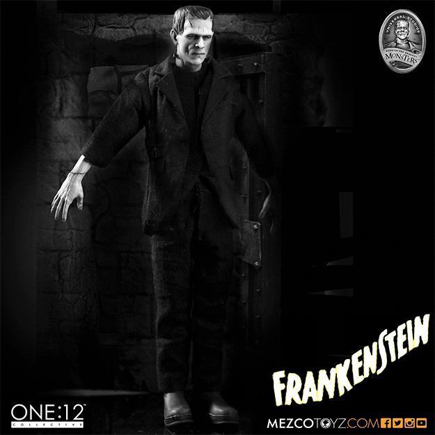 Universal-Monsters-Frankenstein-One12-Collective-Action-Figure-01