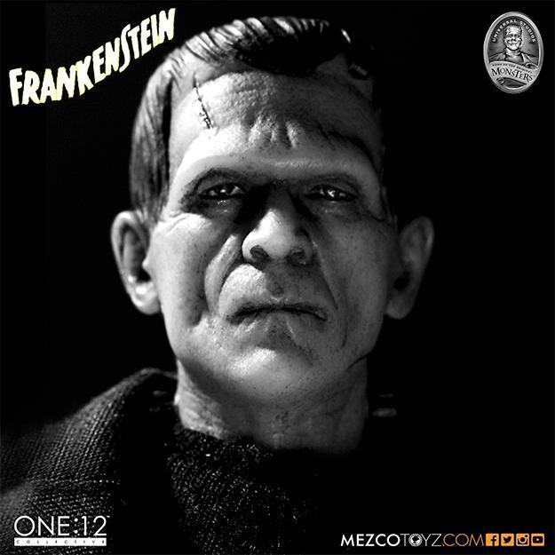 Universal-Monsters-Frankenstein-One12-Collective-Action-Figure-02