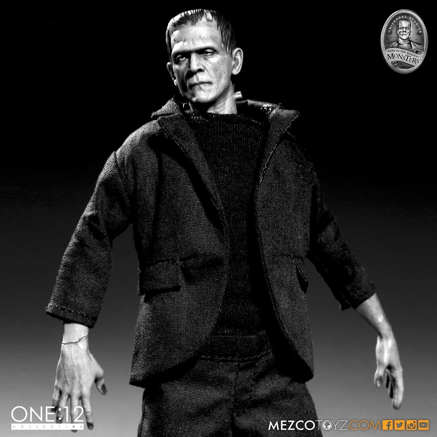 Universal-Monsters-Frankenstein-One12-Collective-Action-Figure-03