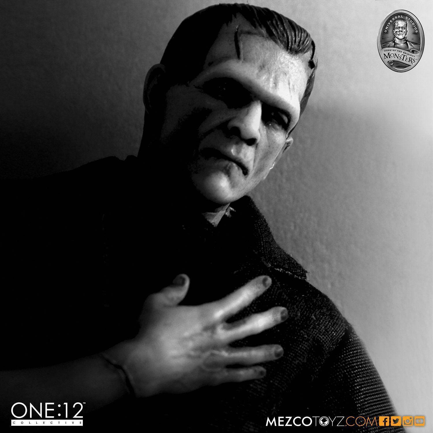 Universal-Monsters-Frankenstein-One12-Collective-Action-Figure-06
