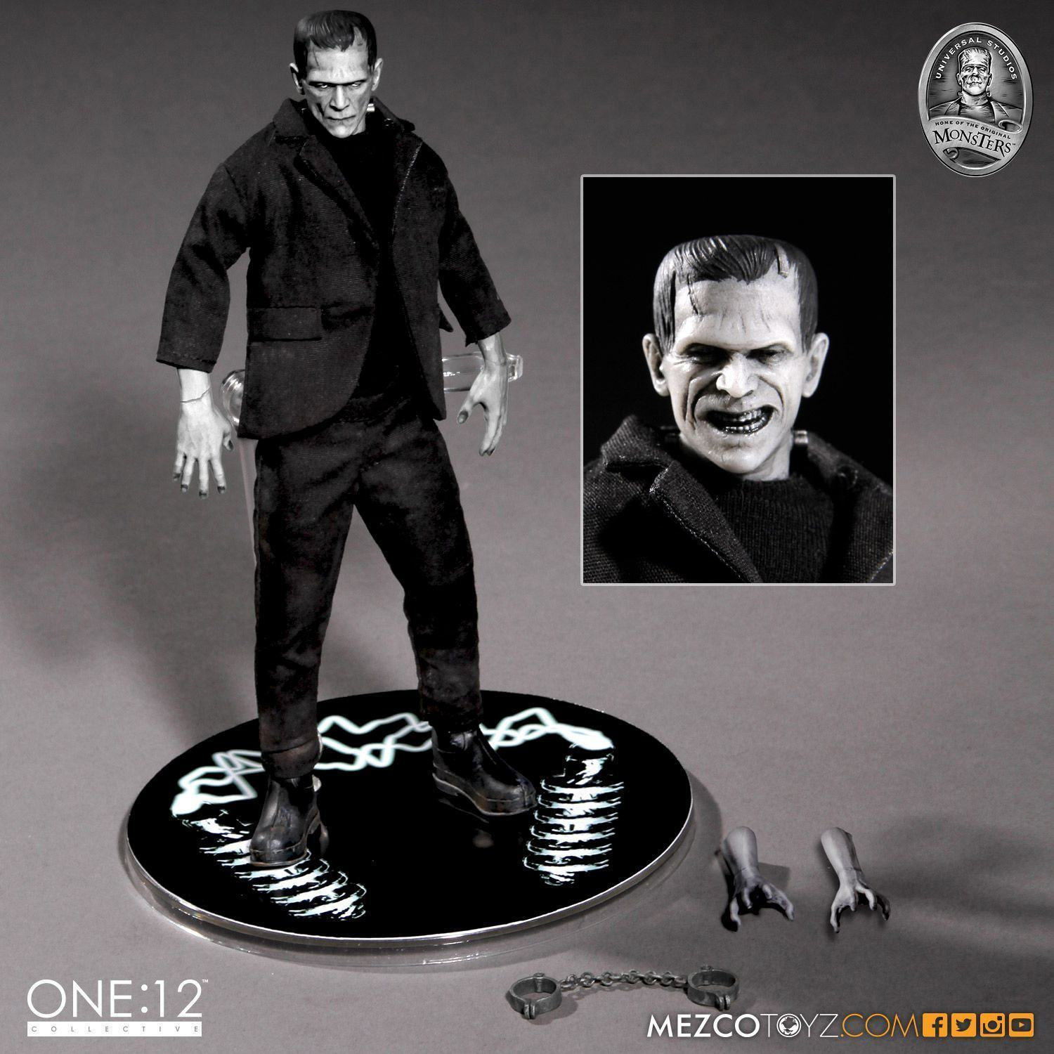 Universal-Monsters-Frankenstein-One12-Collective-Action-Figure-09