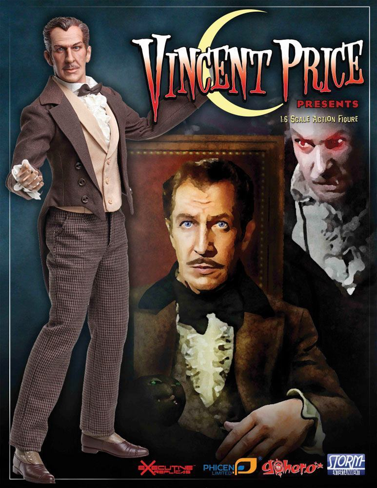 Vincent-Price-Collectors-Action-Figure-01