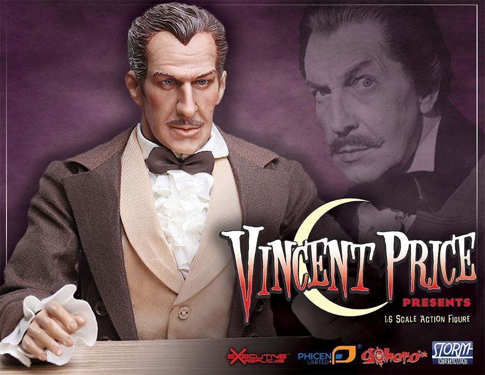 Vincent-Price-Collectors-Action-Figure-02