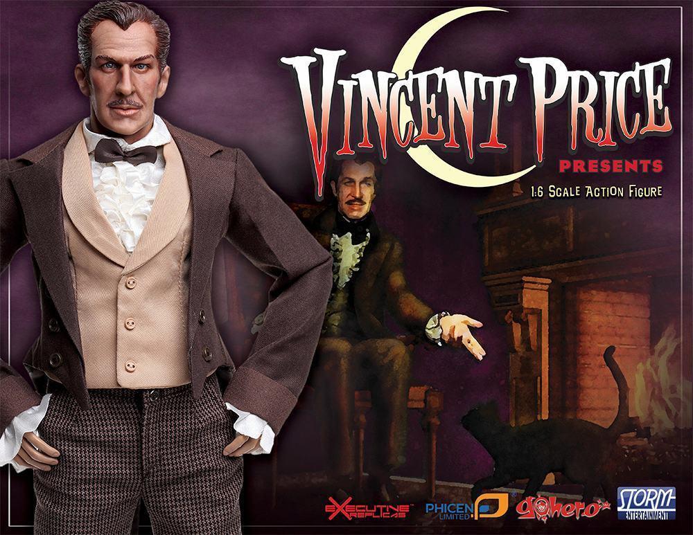 Vincent-Price-Collectors-Action-Figure-03