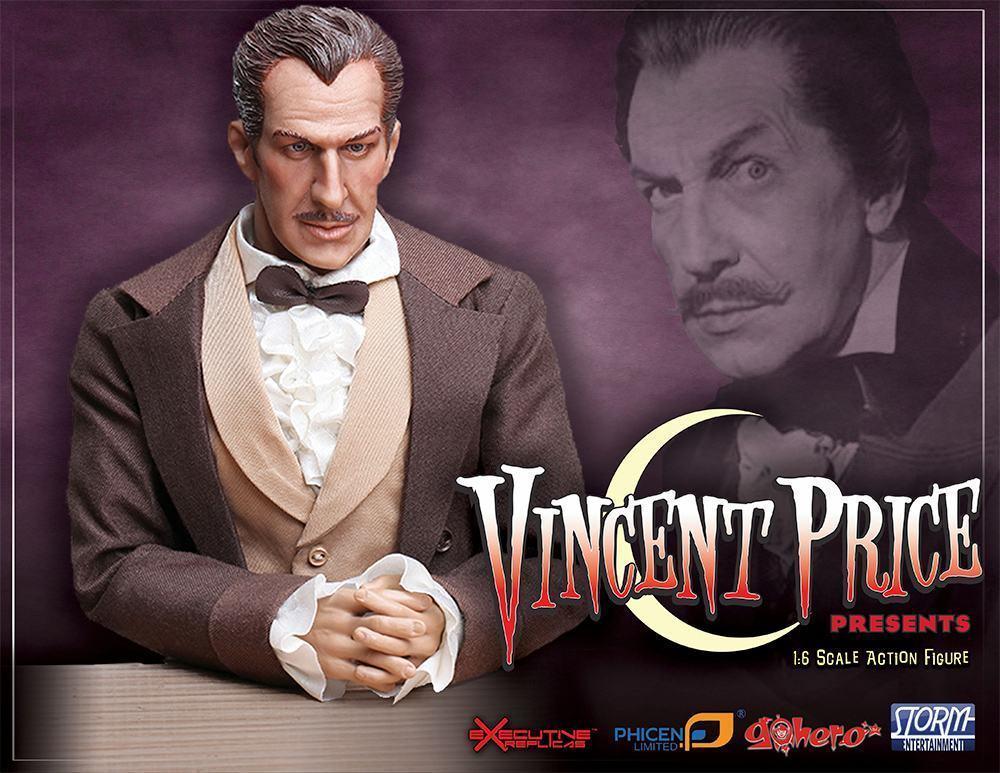 Vincent-Price-Collectors-Action-Figure-04