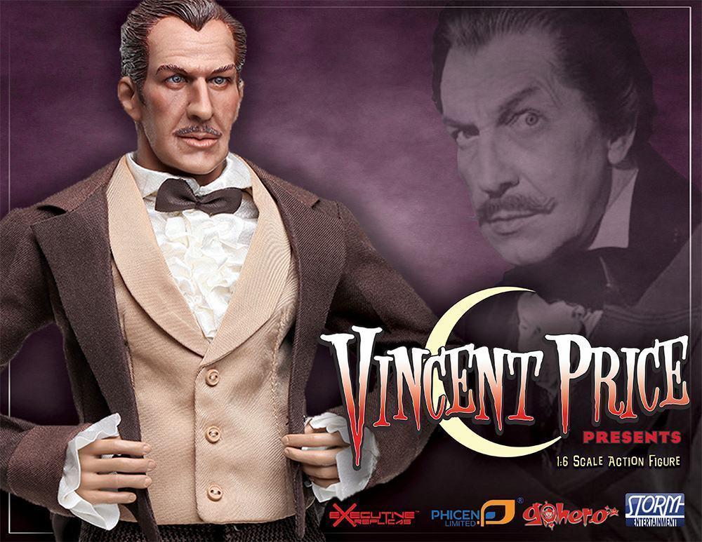 Vincent-Price-Collectors-Action-Figure-05